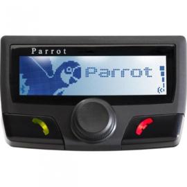 Carkit Parrot