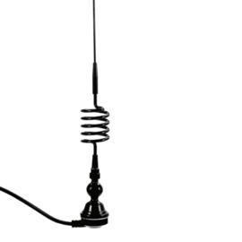 Antenne Open Veer