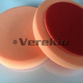 Verekio Poetspad  160 mm Oranje