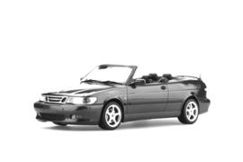 Saab 900 07/1993-1998