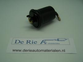 Benzinefilter Daihatsu Feroza HDE 1995-