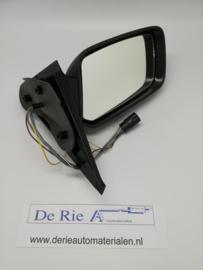 Spiegel Links , 440/460 , Electr verstelbaar + verwarmt