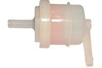 Benzinefilter Daihatsu Cuore L60