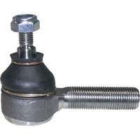 Stuurkogel Bmw 2500 - 2800 - 2,5 - 3,0 - 3,0 CS