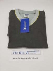 Michelin Werk t-shirt, XL