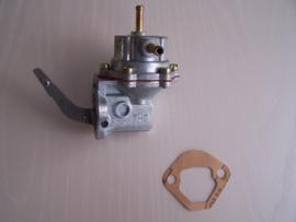 benzinepomp Opel Kadett D 1.2N  bouwjaar 8/1979--1984
