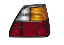 Achterlicht Volkswagen Golf 2 1983 tot 1992 Links