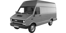 Iveco Daily 1978-1989