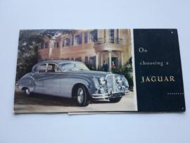 Jaguar Accessoires