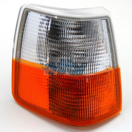 Knipperlicht Volvo 740 / 760 1990 tot 1992 Rechts
