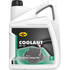 Coolant SP 14
