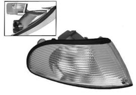 Knipperlicht RECHTS Audi A4 1995 tot 1999 ( BOSCH TYPE )