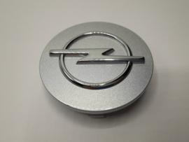 Opel Accessoires