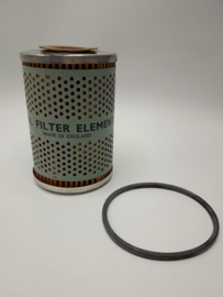 Oliefilter Ford Escort 1967-1975