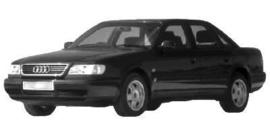 Audi 100 1990-1995