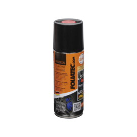 Foliatec Universal 2C Spray Paint - blauw glanzend 1 x400ml