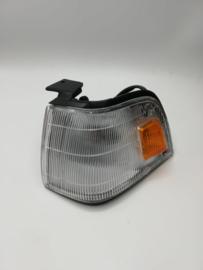 Knipperlicht / Stadslicht Links Mazda 323 1988 tot 1994