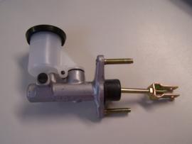 Koppelingscilinder Toyota Carina 2 Pedaalzijde