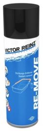 Pakking remover Victor Reinz