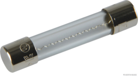 Glaszekering 6,35mm x 32mm 5A