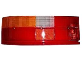 Achterlicht glas Simca - Talbot Horizon Links
