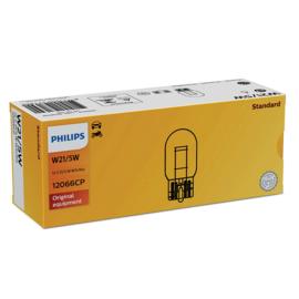 Lamp W21/5W