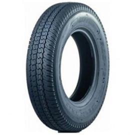 5.00-10 Kings Tyre 6pr tub kt 715