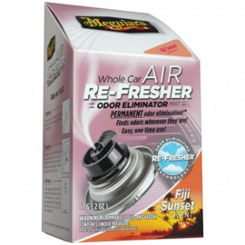 AIR REFRESHER - SUNSET SCENT