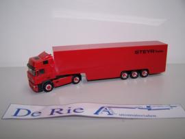 Steyr NSK Truck