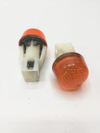 Knipperlicht Oranje L en R Fiat