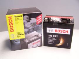 Bosch accu M 6022