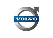 Parrot-Kabels Volvo