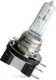 H15 Lamp 55/15W