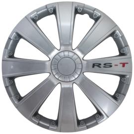 """Wieldoppen 13"""" RS-T"""