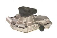 Waterpomp Renault R25 2.1 TD 1984 tot 1992