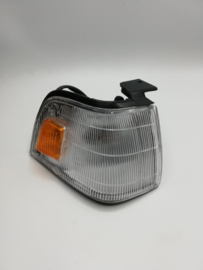 Knipperlicht / Stadslicht Rechts Mazda 323 1988 tot 1994
