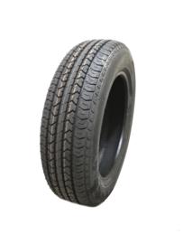 """145 / 65 SR 13"""" 69S Bridgestone Regno GR-01"""
