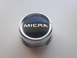 Naafdop Nissan Micra K10