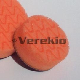 Verekio Poetspad  80 mm Oranje