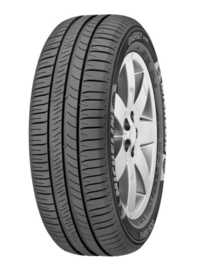 165 / 65 TR 14 Michelin Energy Saver