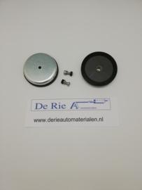 Hella Magneten voor zwaai(lamp)