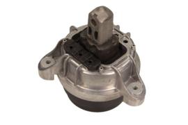 Motorsteun Bmw 640 Diesel