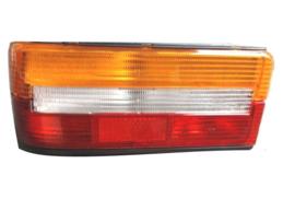 Achterlicht Peugeot 505 1986 tot 1990 Links