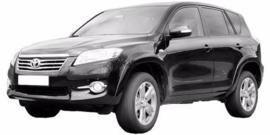 Toyota RAV4 2010-2013