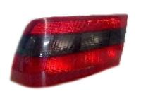 Achterlicht Links Opel Calibra