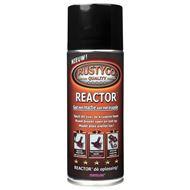Rustyco Reactor 300ml
