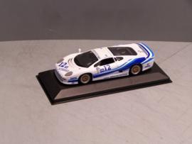 Modelauto Jaguar XJ 220 Racing