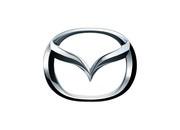 ISO Kabels Mazda