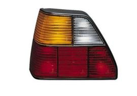 Achterlicht Volkswagen Golf 2 1983 tot 1992 Rechts