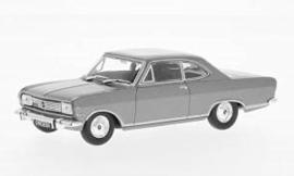 Opel Rekord B 1965-1967